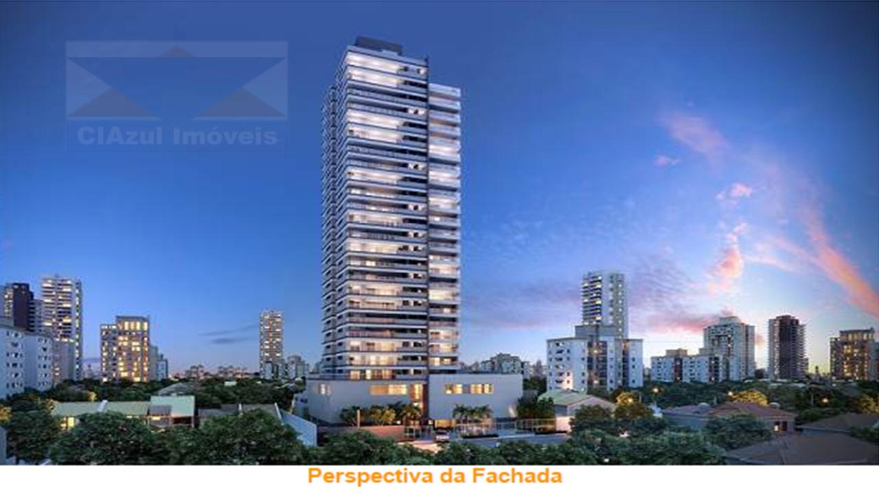 Ediçao Pinheiros 97067-0113 (1)
