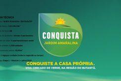 Conquista Amaralina (1)
