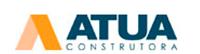 Construtora Atua