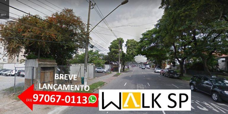 Walk SP (18)