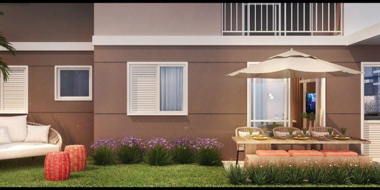 Residencial New Life Granja Viana (10)