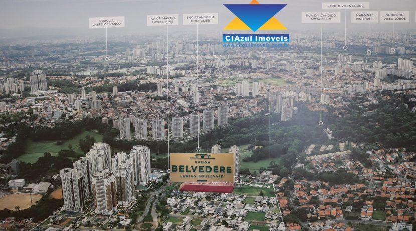 Belvedere Lorian Boulevard (8)