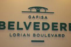 Belvedere Lorian Boulevard (9)