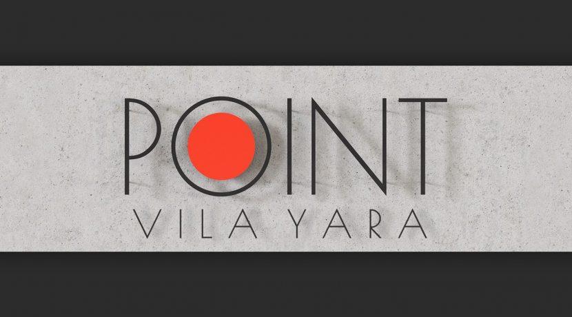 Point Vila Yara (1)