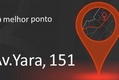 Point Vila Yara (2)
