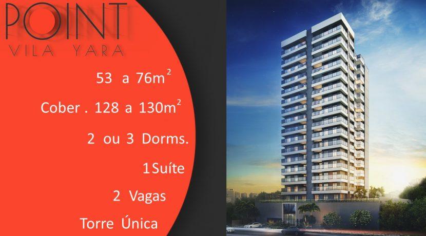 Point Vila Yara (3)