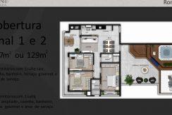 Point Vila Yara (34)