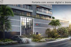 Point Vila Yara (5)