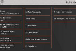 Point Vila Yara (6)