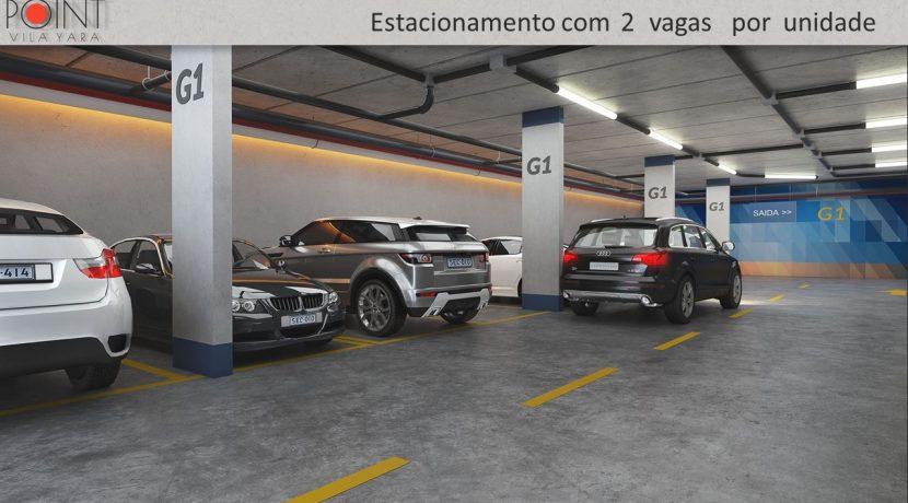 Point Vila Yara (7)