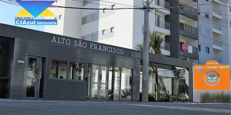 Alto São Francisco (4)