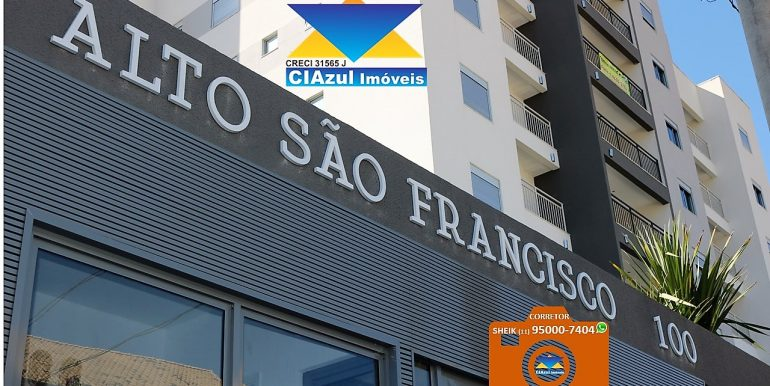 Alto São Francisco (6)