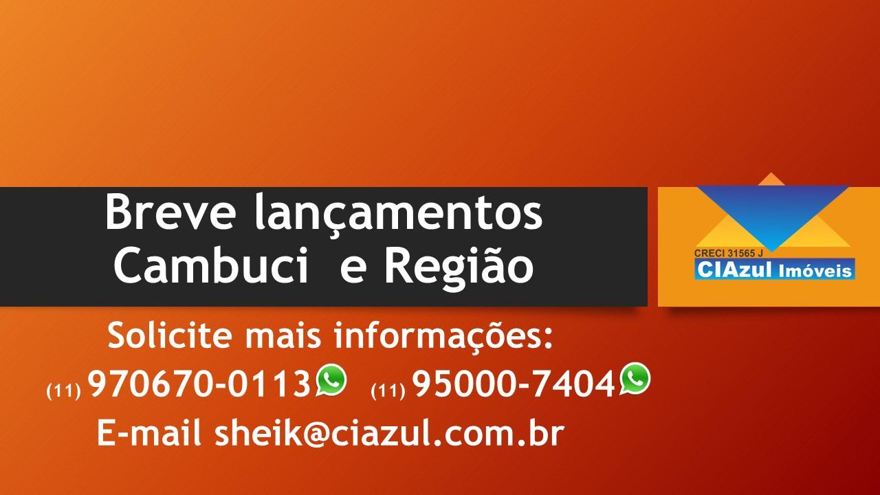 Aptos Pátio Central Cambuci Corretor Sheik 11 95000 7404