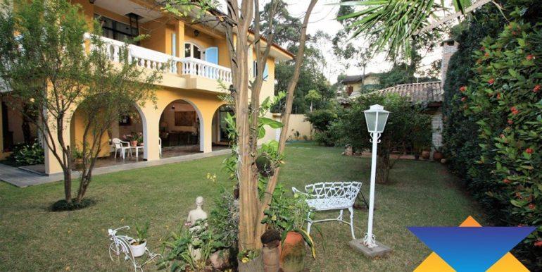 Casa Pq. dos Principes (2)