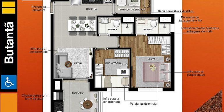 Haus Mitre Butantã (16)