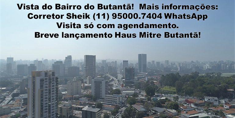Haus Mitre Butantã (3)