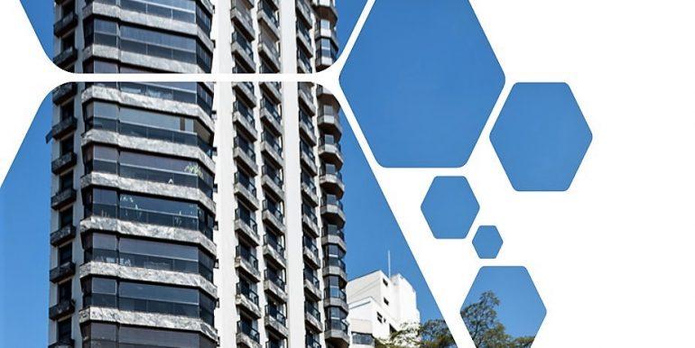 Edif. COLINAS DE ANKARA – Cobertura duplex (31)