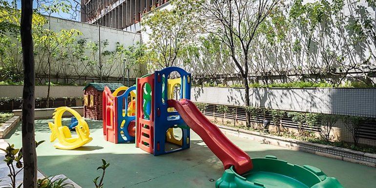 Edif. COLINAS DE ANKARA – Cobertura duplex (35)