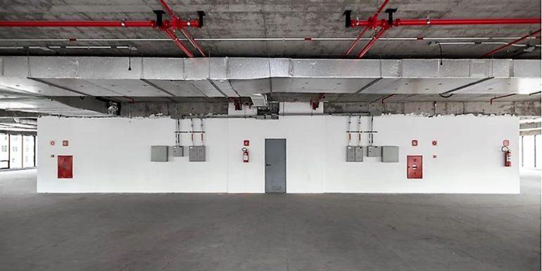 Edificio Patio Malzoni (14)