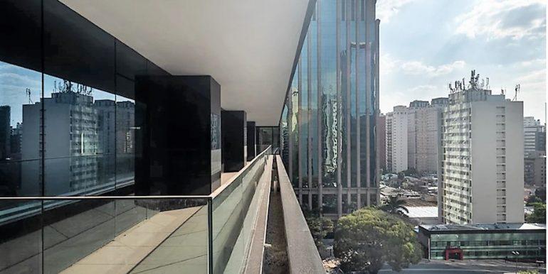 Edificio Patio Malzoni (4)