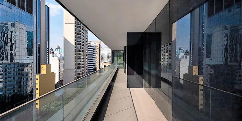 Edificio Patio Malzoni (5)