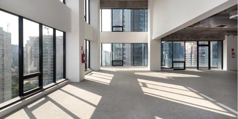 Edificio Patio Malzoni (6)