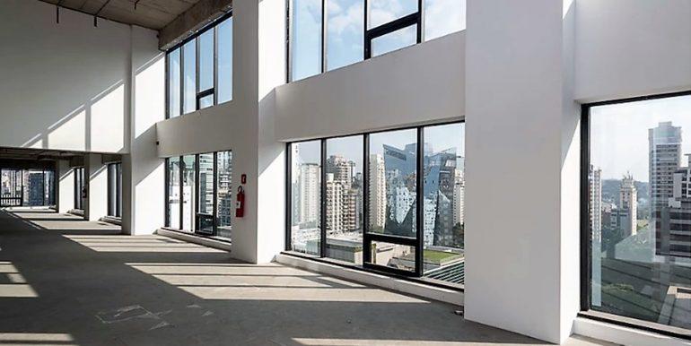 Edificio Patio Malzoni (7)