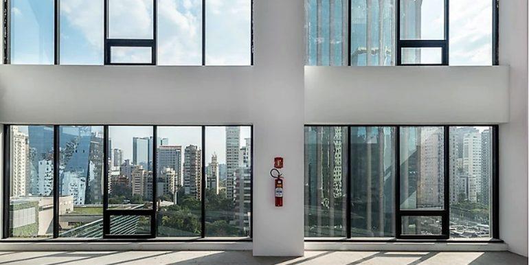 Edificio Patio Malzoni (8)