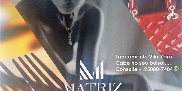 Matriz BY Zatz (1)
