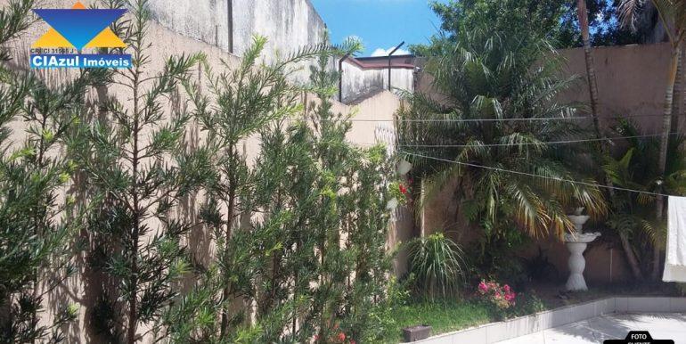 Casa em Osasco (18)