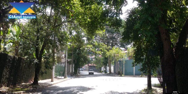 Casa em Osasco (19)