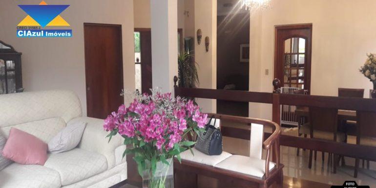 Casa em Osasco (2)