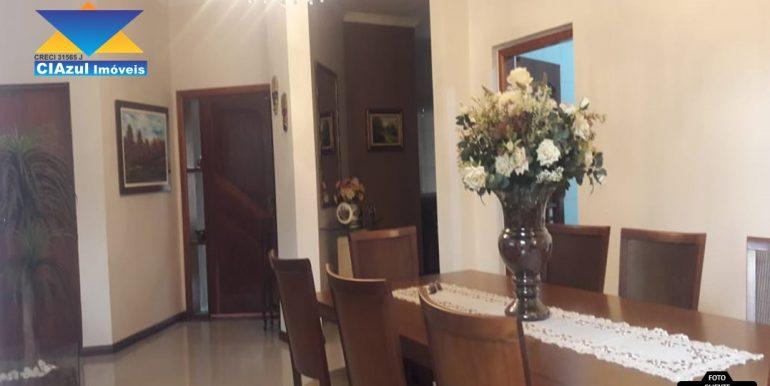 Casa em Osasco (4)