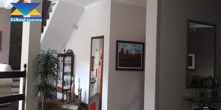 Casa em Osasco (5)
