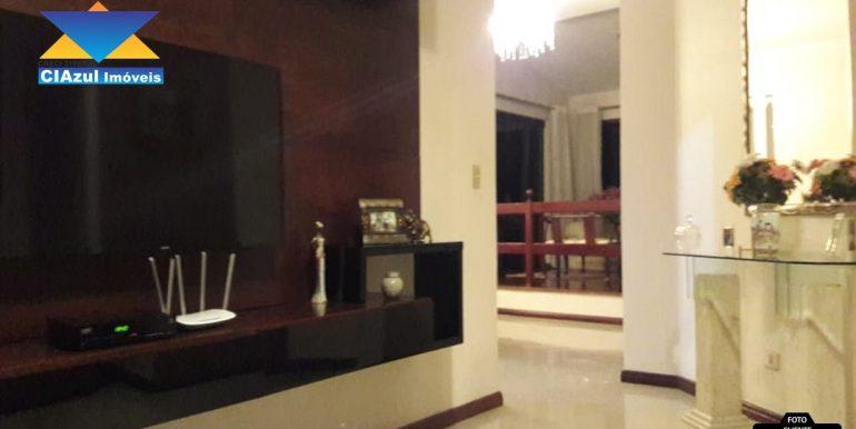 Casa em Osasco (7)