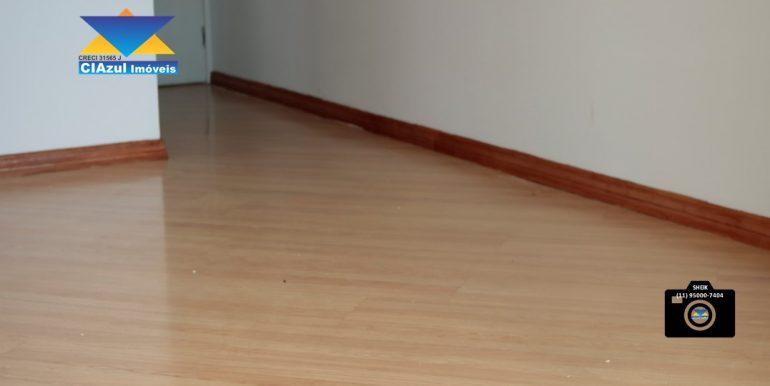 Condominio Edificio Mirantes do Butantã Vila Gomes (15)