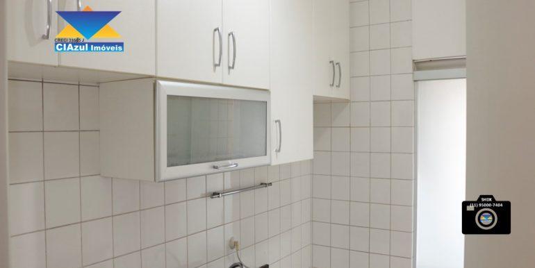 Condominio Edificio Mirantes do Butantã Vila Gomes (23)