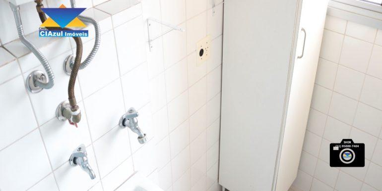 Condominio Edificio Mirantes do Butantã Vila Gomes (30)
