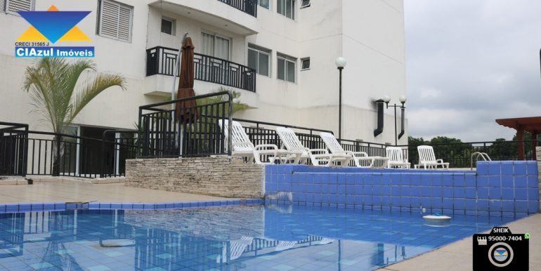 Residencial Santorini 100 (31)