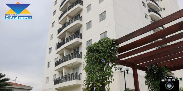 Residencial Santorini 100 (36)