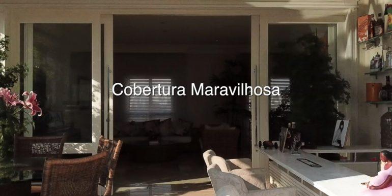 EDIFÍCIO CORREGIO (2)