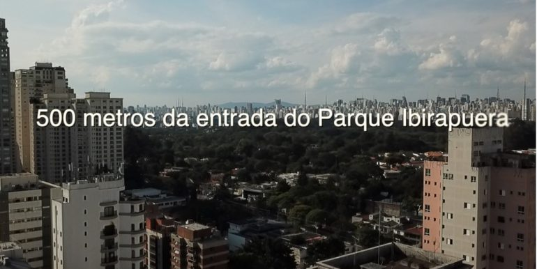 EDIFÍCIO CORREGIO (25)