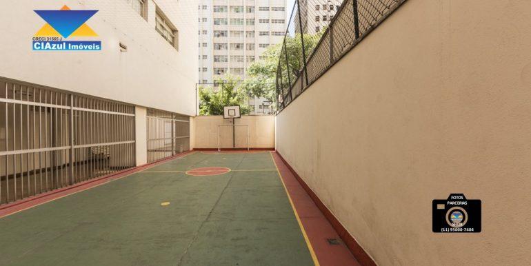 Edificio Rio Branco Santa Cecilia (17)
