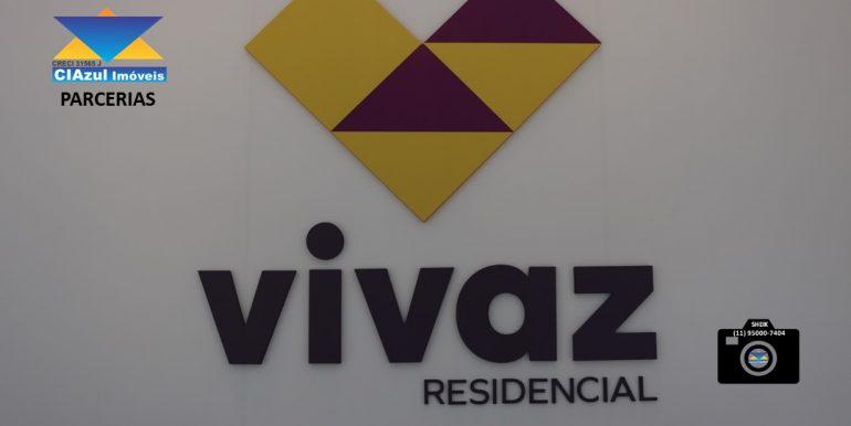 Vivaz Residencial Taboão Serra(1)