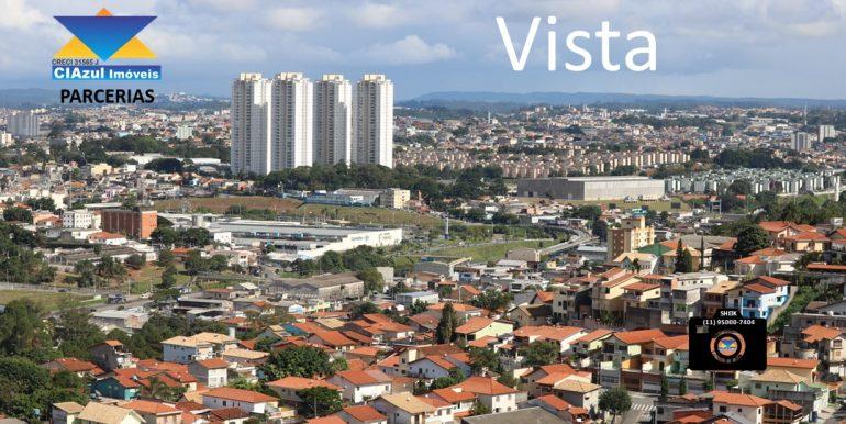 Vivaz Residencial Taboão Serra(10)