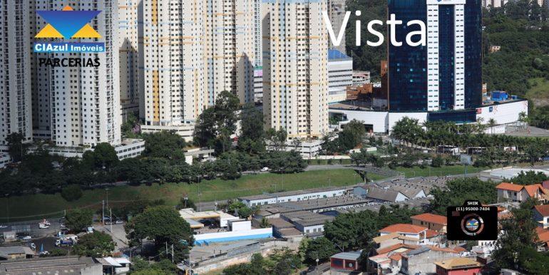 Vivaz Residencial Taboão Serra(13)