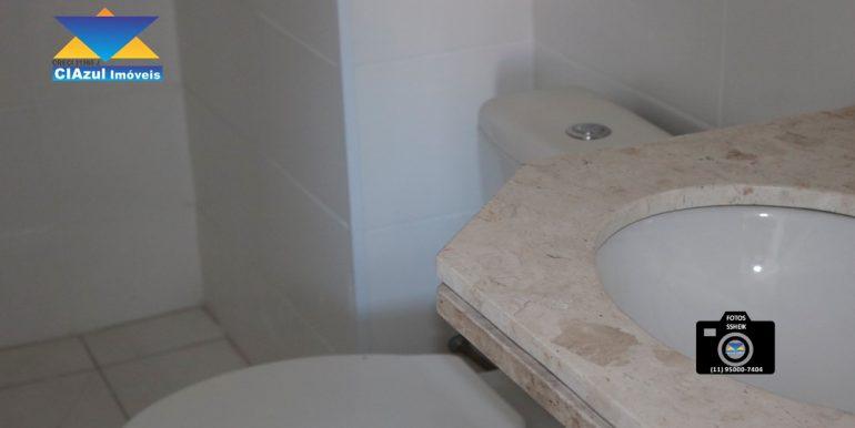 Condomínio Evidece Osasco (5)