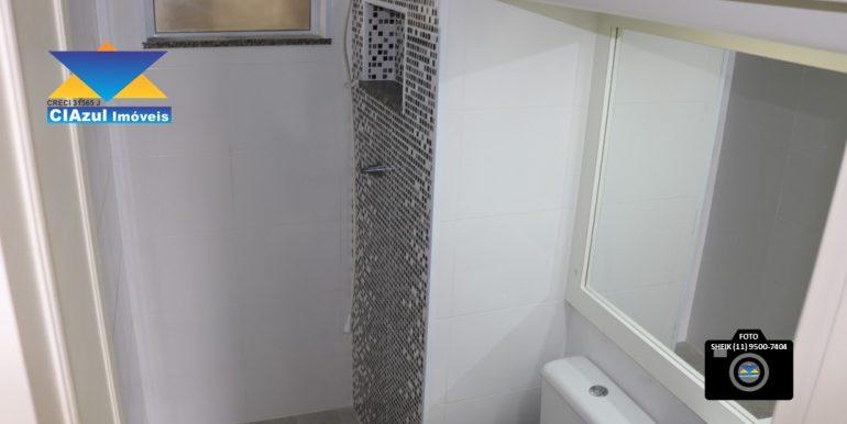 Condomínio Portugal Jaguare (8)