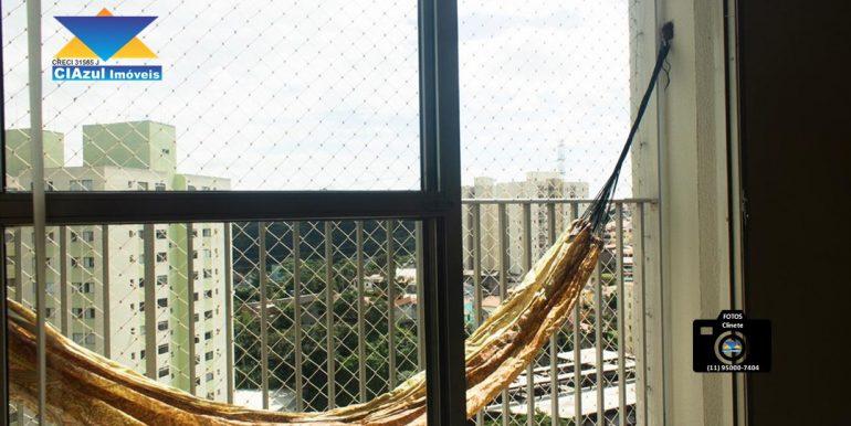 Condomínio solar de Amigos (2)