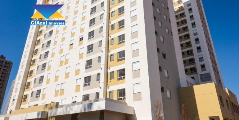 Apartamento pronto Reserva Raposo (2)